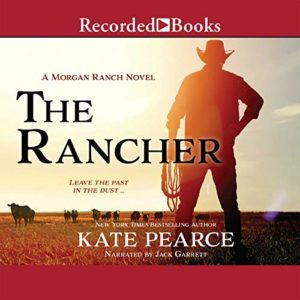 The Rancher (Audio Cover)