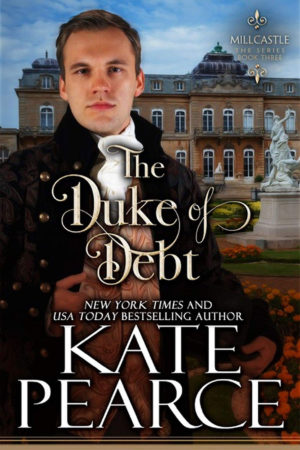 The Duke of Debt