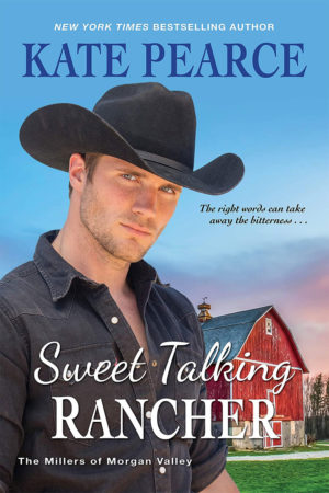 Sweet Talking Rancher