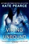 Viking Unbound