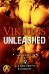 Vikings Unleashed