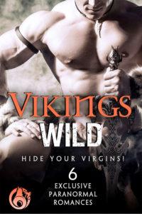 Vikings Wild