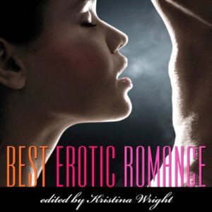 Best Erotic Romance Audio Cover