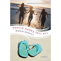 bunco-babes-tell-all-amazon