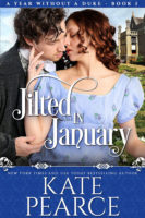 Jilted in January