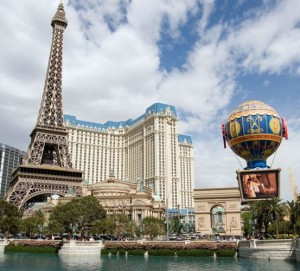 paris-hotel-address-las-vegas