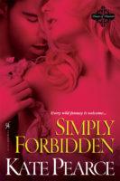 Simply Forbidden