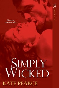 simply-wicked