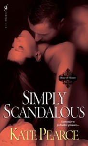simplyscandalous1
