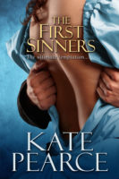 The First Sinner