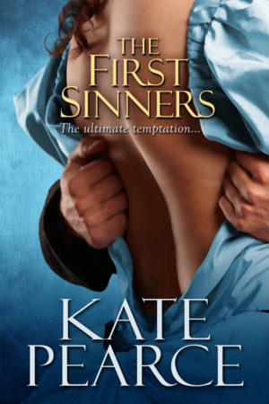 The First Sinner