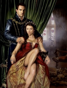 the-tudors