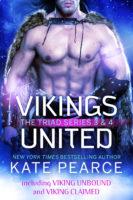 Vikings United