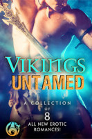 Vikings Untamed